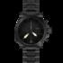 Часы  BLACK SHERMAN 3-GER