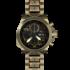 Часы  GOLD SHERMAN 3-GER
