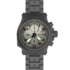Часы  GREY SHERMAN 3-GER
