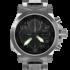 Часы  SILVER SHERMAN 3-GER