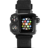Часы  BLACK A-38 (LUMI)