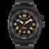 Часы  BLACK FALCON