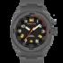 Часы  GRAY FALCON