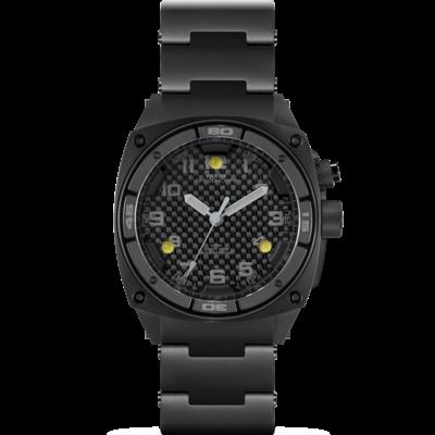 Часы MTM BLACK ON BLACK  FALCON TIT