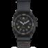 Часы  BLACK ON BLACK FALCON