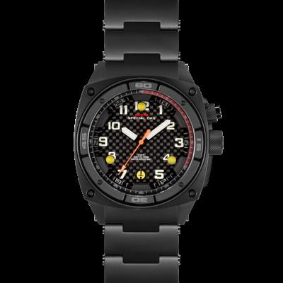 Часы MTM BLACK FALCON
