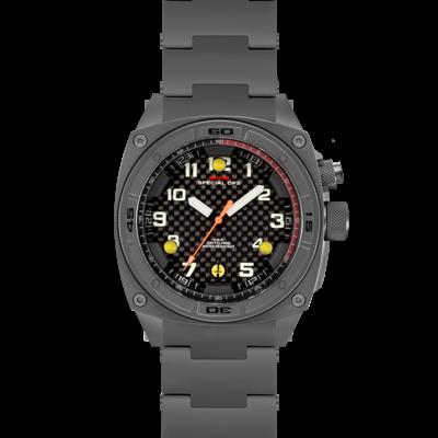 Часы MTM GRAY FALCON