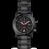 Часы  BLACK HYPERTEC H-61 (BLACK)