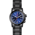 Часы  BLACK HYPERTEC H-61 (BLUE)