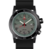 Часы  BLACK HYPERTEC H-61 (GREEN II)
