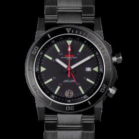 BLACK HYPERTEC H-61 (LUMI I)