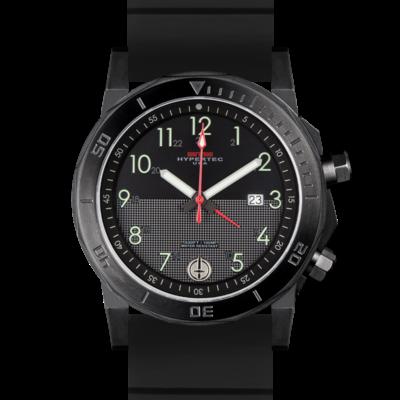 BLACK HYPERTEC H-61 (LUMI II)
