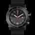 Часы  BLACK HYPERTEC H-61 (LUMI II)