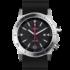 Часы  SILVER HYPERTEC H-61 (LUMI)