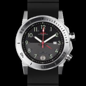 SILVER HYPERTEC H-61 (LUMI II)