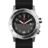Часы  SILVER HYPERTEC H-61 (LUMI II)