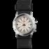Часы  SILVER HYPERTEC H-61 (TAN)