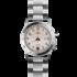 Часы  SILVER HYPERTEC H-61 (TAN II)