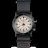 Часы  BLACK HYPERTEC H-61 (TAN)