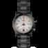 Часы  BLACK HYPERTEC H-61 (TAN II)