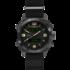 Часы  BLACK AIR STRYK (LUMI)