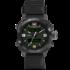 Часы  BLACK AIR STRYK (WHITE)