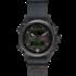 Часы  BLACK AIR STRYK II - CC