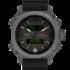 Часы  GRAY AIR STRYK II - CC