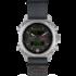 Часы  SILVER AIR STRYK II - CC