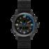 Часы  BLACK AIR STRYK II - CB