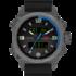 Часы  GRAY AIR STRYK II - CB