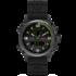 Часы  BLACK AIR STRYK II - CG