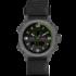 Часы  GRAY AIR STRYK II - CG
