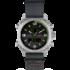 Часы  SILVER AIR STRYK II - CG