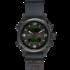 Часы  BLACK AIR STRYK II - CL