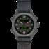Часы  GRAY AIR STRYK II - CL