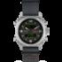 Часы  SILVER AIR STRYK II - CL