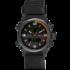 Часы  BLACK AIR STRYK II - CO