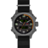 Часы  GRAY AIR STRYK II - CO