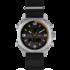 Часы  SILVER AIR STRYK II - CO