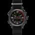 Часы  BLACK AIR STRYK II - CR