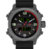 Часы  GRAY AIR STRYK II - CR