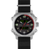 Часы  SILVER AIR STRYK II - CR