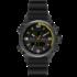 Часы  BLACK AIR STRYK II - CY