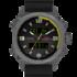 Часы  GRAY AIR STRYK II - CY