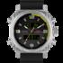 Часы  SILVER AIR STRYK II - CY