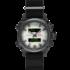 Часы  BLACK AIR STRYK II - WL
