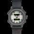 Часы  GRAY AIR STRYK II - WL