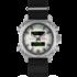 Часы  SILVER AIR STRYK II - WL