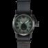 Часы  BLACK HYPERTEC CHRONO I (GRAY)